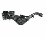 Wiper Linkage Ford Transit